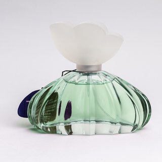 Ipsum 30 VIP EDP Perfume for Women